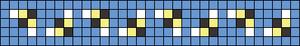 Alpha pattern #46247