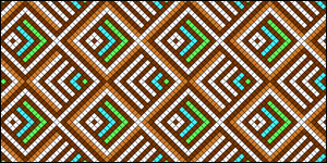 Normal pattern #46269