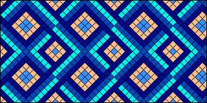 Normal pattern #46346