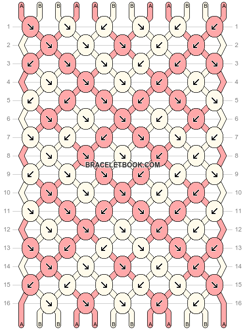 Normal pattern #46395 pattern