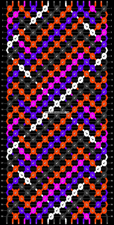 Normal pattern #46521 pattern