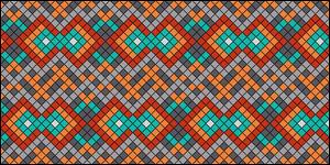 Normal pattern #46650