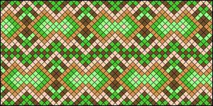 Normal pattern #46654