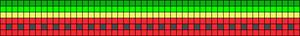Alpha pattern #46732