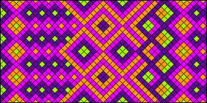 Normal pattern #46750