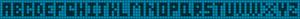 Alpha pattern #46779