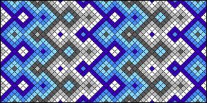 Normal pattern #46803