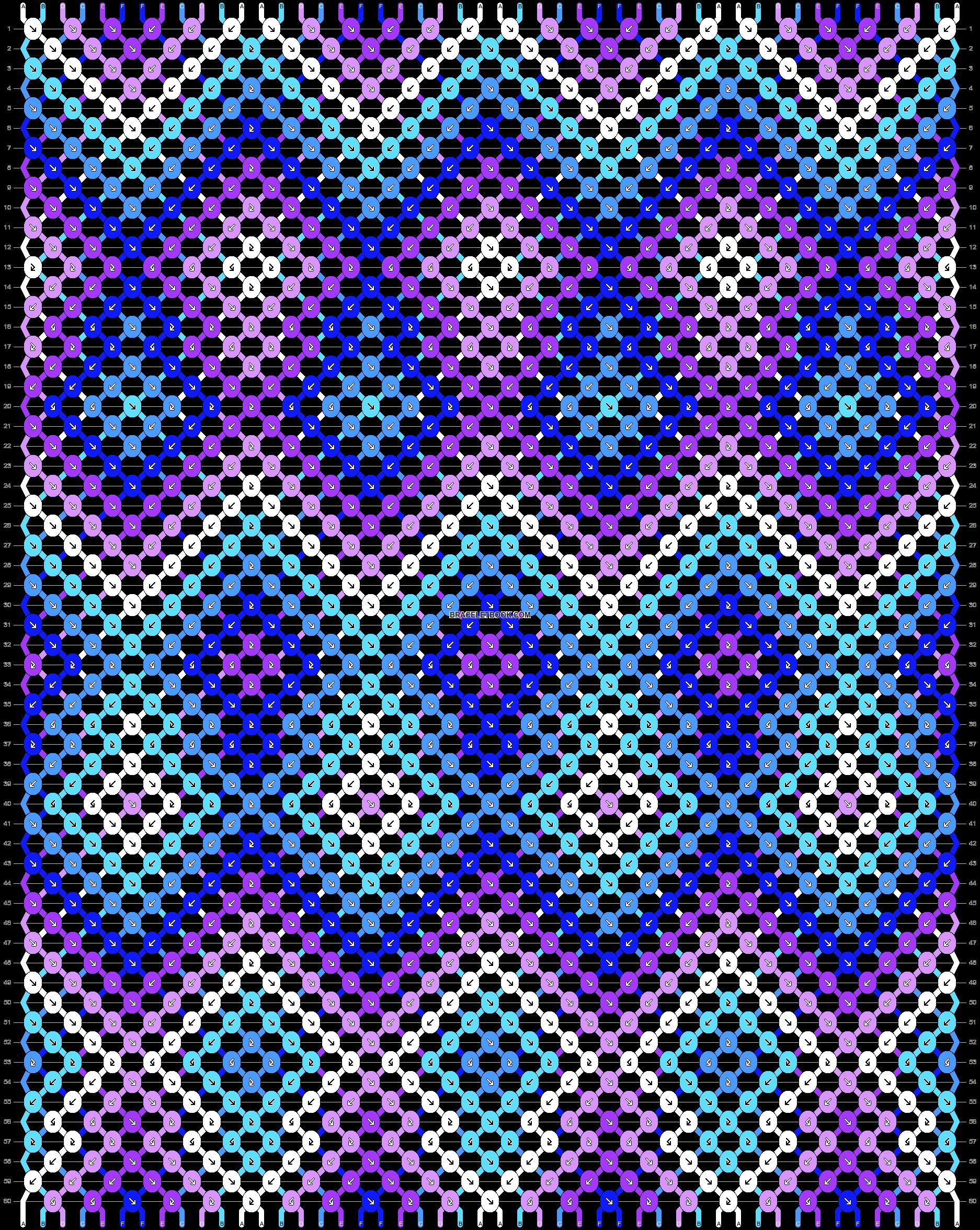 Normal pattern #46823 pattern