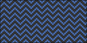Normal pattern #46824
