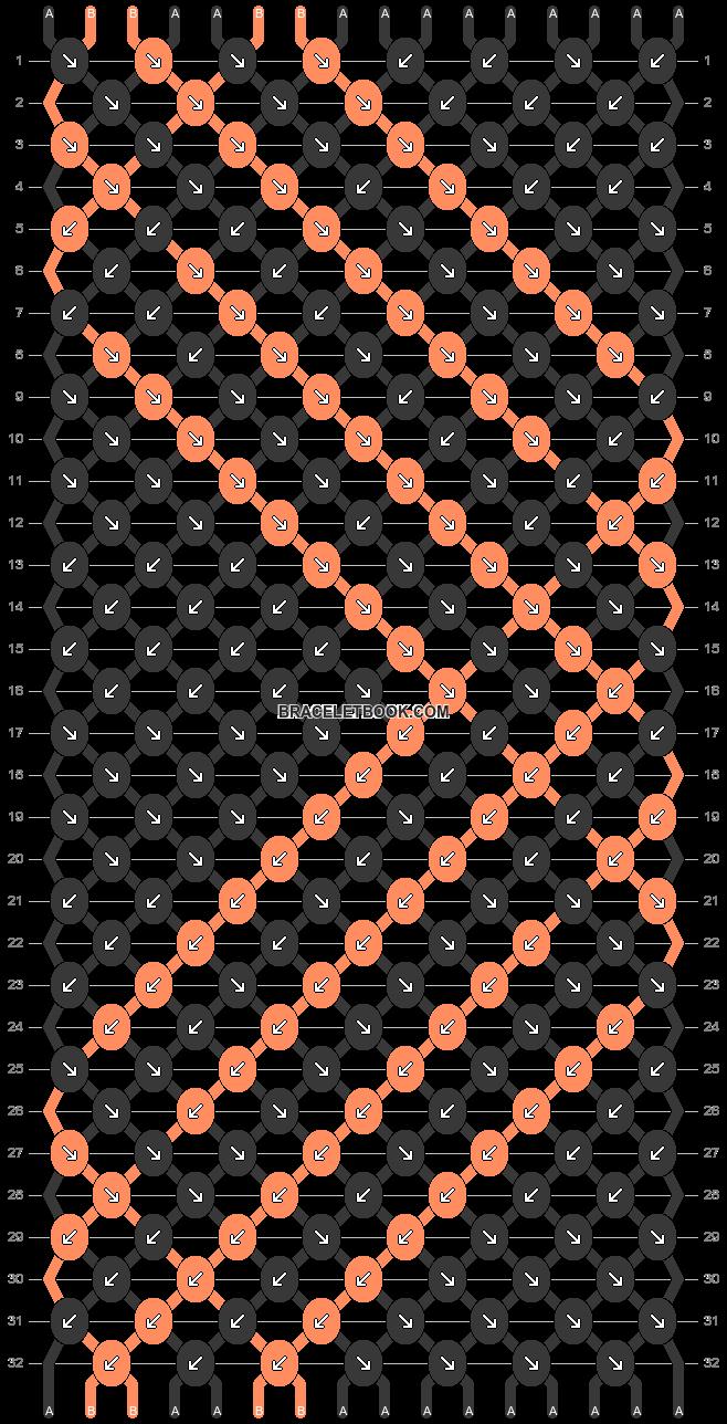Normal pattern #46825 pattern