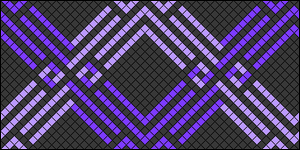 Normal pattern #46833