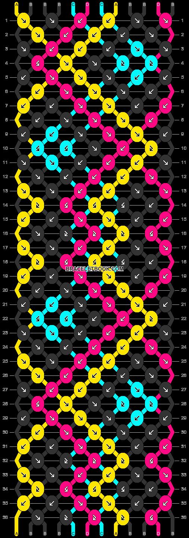 Normal pattern #46900 pattern