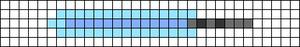 Alpha pattern #46936