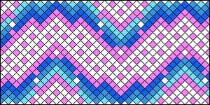 Normal pattern #46949