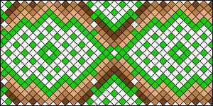 Normal pattern #46950