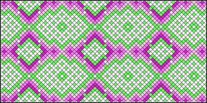 Normal pattern #46953