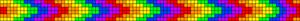 Alpha pattern #46968