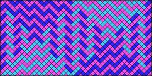 Normal pattern #47032