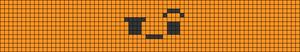 Alpha pattern #47079