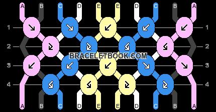 Normal pattern #47113 pattern