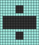 Alpha pattern #47169