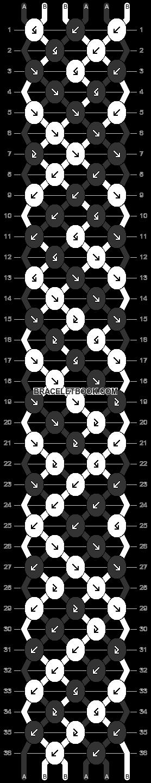 Normal pattern #47182 pattern