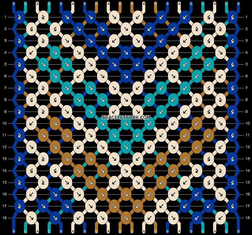 Normal pattern #47206 pattern