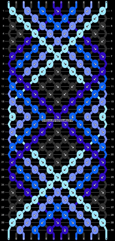 Normal pattern #47231 pattern