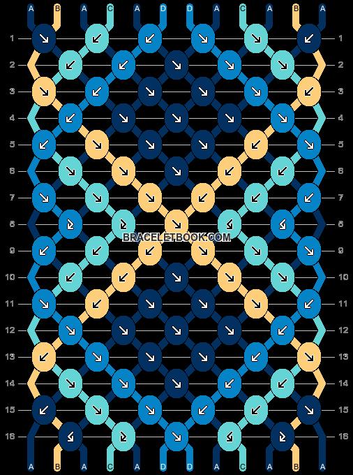 Normal pattern #47241 pattern