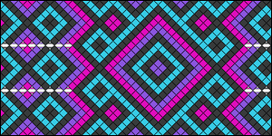 Normal pattern #47389