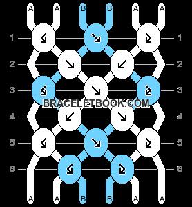 Normal pattern #47447 pattern