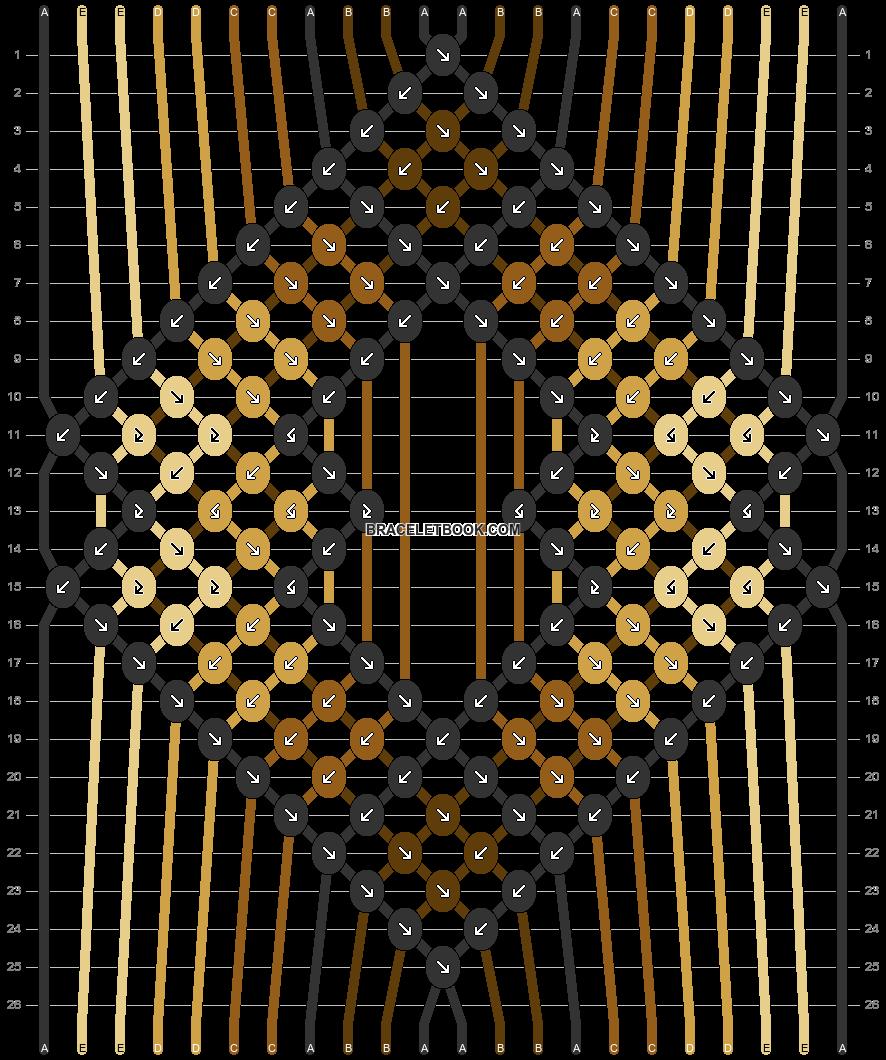 Normal pattern #47585 pattern