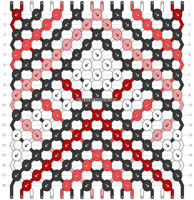 Normal pattern #47634 pattern
