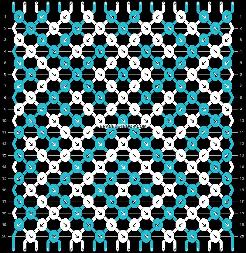 Normal pattern #47647 pattern