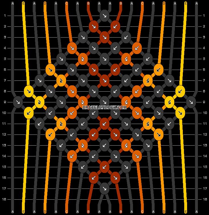 Normal pattern #47671 pattern