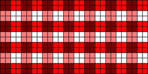 Alpha pattern #47738