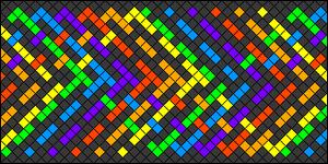 Normal pattern #47746