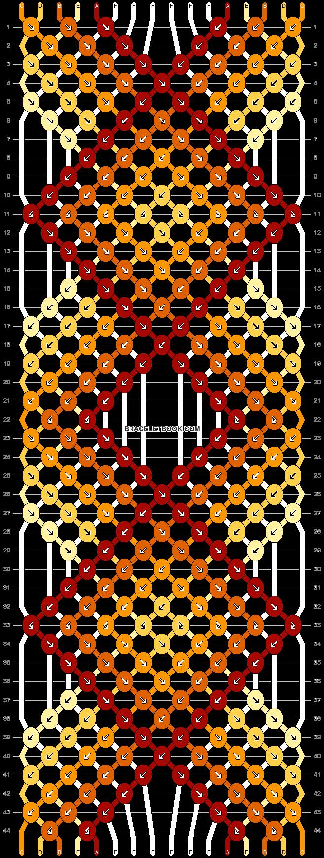 Normal pattern #47825 pattern