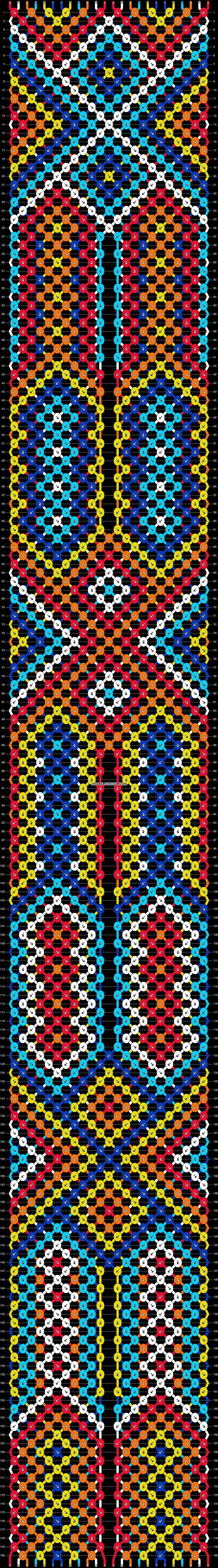 Normal pattern #47829 pattern