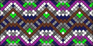 Normal pattern #47864