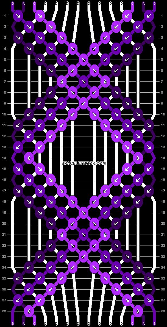 Normal pattern #47901 pattern