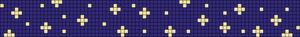Alpha pattern #47994
