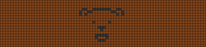 Alpha pattern #48015