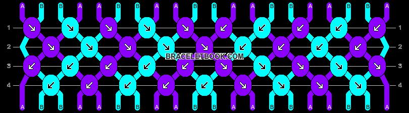 Normal pattern #48066 pattern