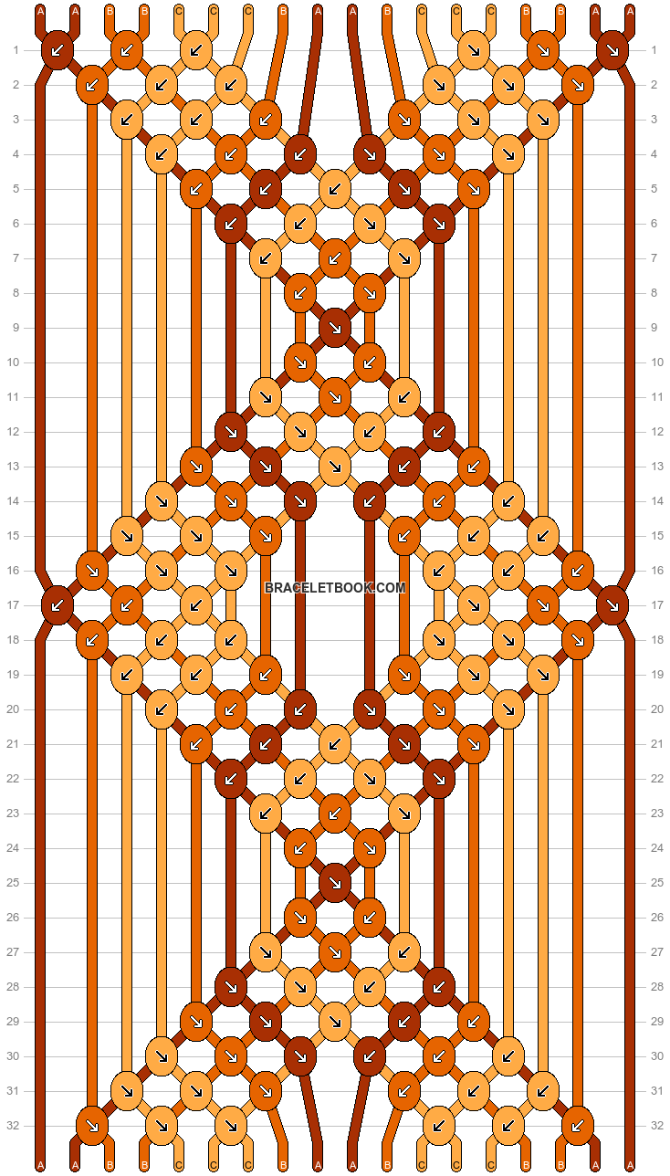 Normal pattern #48073 pattern
