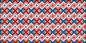 Normal pattern #48080