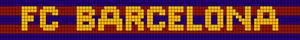 Alpha pattern #48139