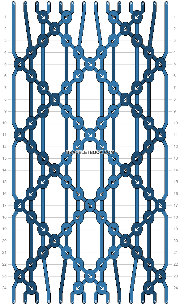 Normal pattern #48151 pattern