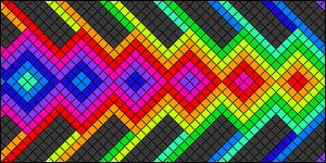 Normal pattern #48237