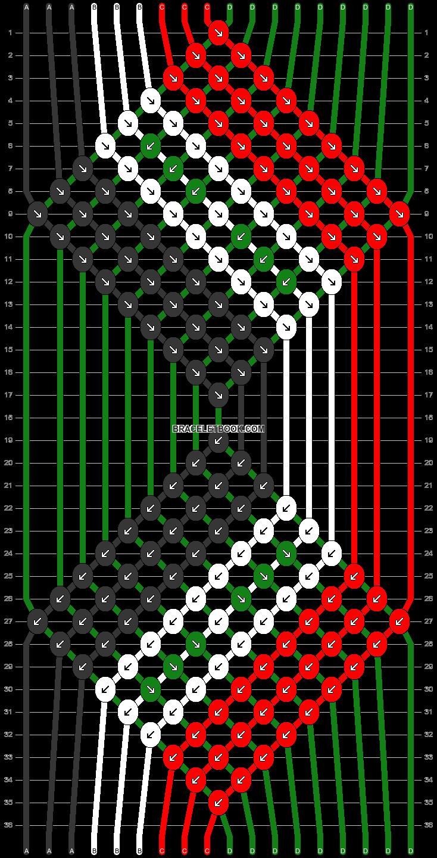 Normal pattern #48273 pattern